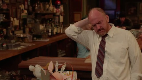 Horace and Pete-8