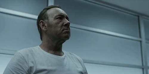 House of Cards-4x05-01