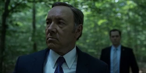 House of Cards-4x05-02