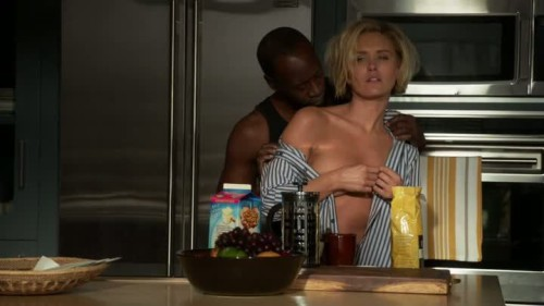House of Lies - 5x01-03
