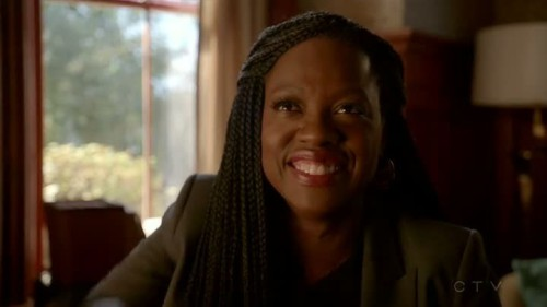 How To Get Away with Murder-08