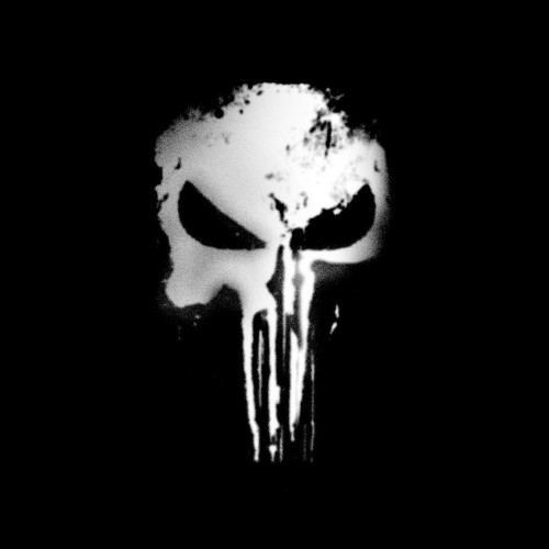 Punisher_Series