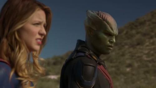 Supergirl-1x20-06