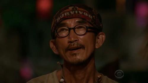 Survivor - 32x11-34