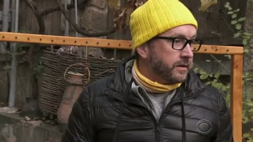 The Amazing Race - 28x07-17