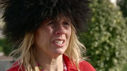 The Amazing Race - 28x07-44