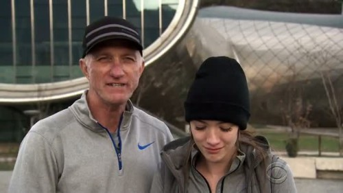The Amazing Race - 28x07-54