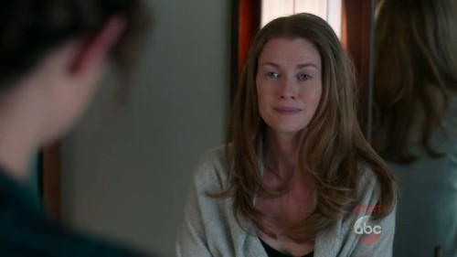 The Catch - 1x02-02