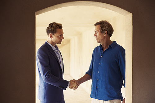 nightmanager1