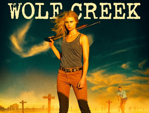 wolf-creek-poster