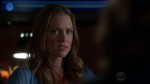Criminal Minds - 11x22-04