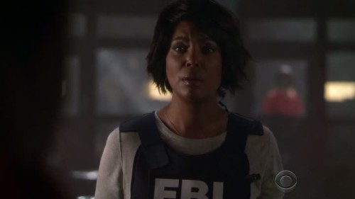 Criminal Minds - 11x22-07
