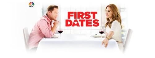 First Dates-ban