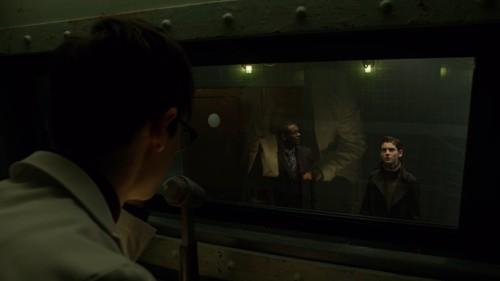 Gotham221_ (1)
