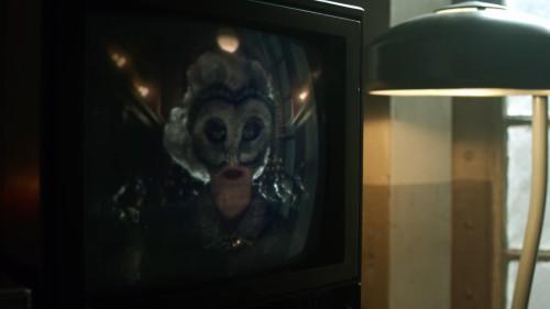 Gotham221_ (3)