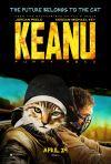 Keanu-poster-03-kis