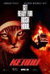 Keanu-poster-09-kis