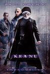 Keanu-poster-10-kis