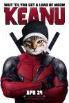 Keanu-poster-11-kis
