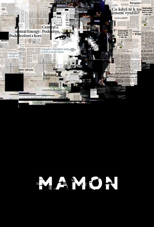 Mamon-poster