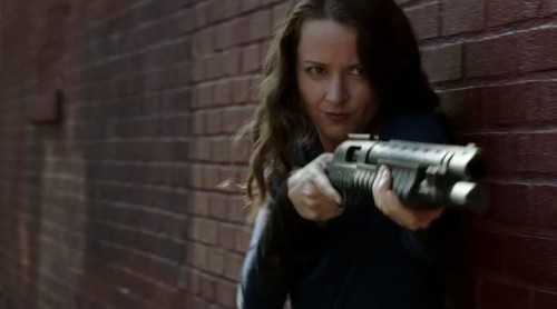 Person of Interest-5x01-01