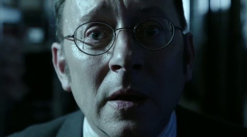 Person of Interest-5x01-02
