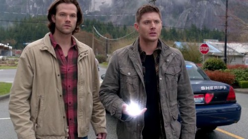 Supernatural - 11x20-01
