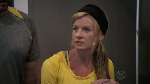 The Amazing Race - 28x11-03