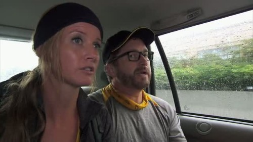 The Amazing Race - 28x11-39