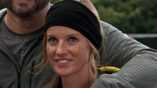 The Amazing Race - 28x11-41