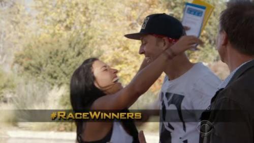 The Amazing Race - 28x12-0000