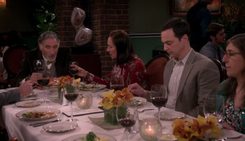 The Big Bang Theory-9x22-02
