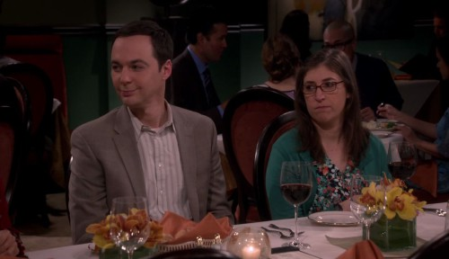 The Big Bang Theory-9x22-03