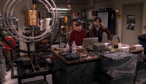 The Big Bang Theory-9x22-04