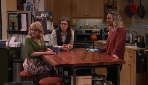 The Big Bang Theory-9x22-05