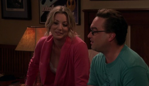 The Big Bang Theory-9x22-06