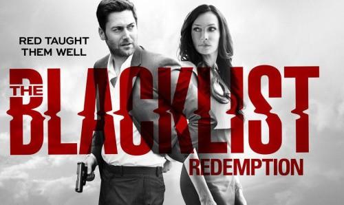 The-Blacklist-Redemption-ban