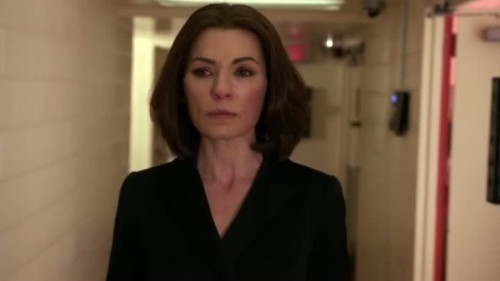 The Good Wife - 7x22-04