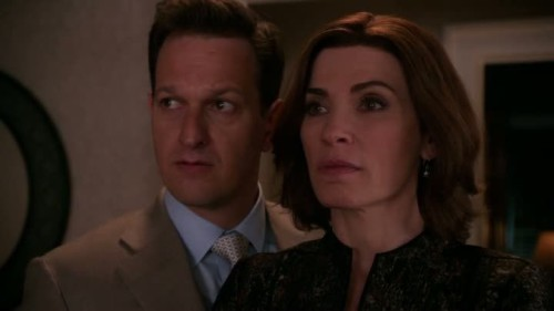 The Good Wife - 7x22-07