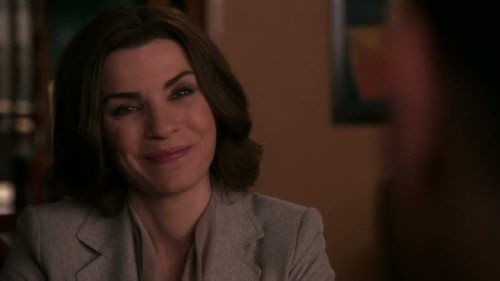 The Good Wife - 7x22-10