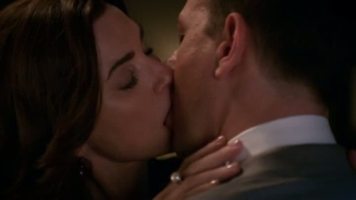The Good Wife - 7x22-11