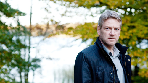 Wallander-Season 4