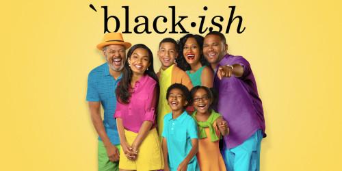 blackishcanren