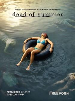 dead-of-summer-poszter-01