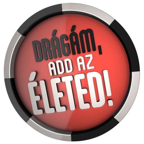 dragam_add_az_eleted_logo_rgb