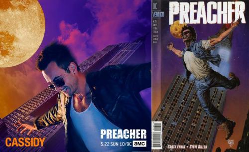 preacher-covers2