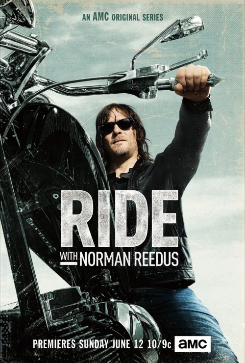 ride_with_norman_reedus_xlg