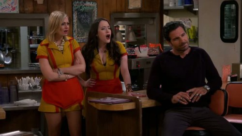 2 Broke Girls - 5x22-03