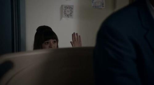 Angie Tribeca - 2x01-05