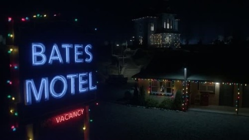 Bates Motel-12